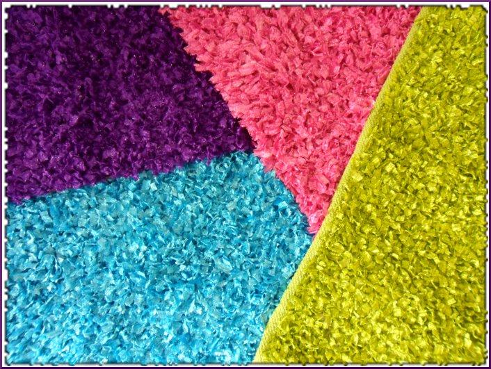 Alfombra de plumas blog de latiendawapa for Diferentes tipos de alfombras