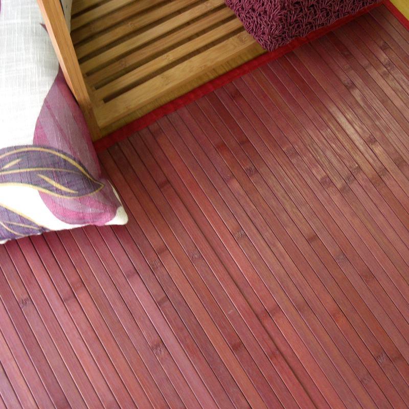 Alfombras de bamb blog de latiendawapa - Salones con alfombras ...