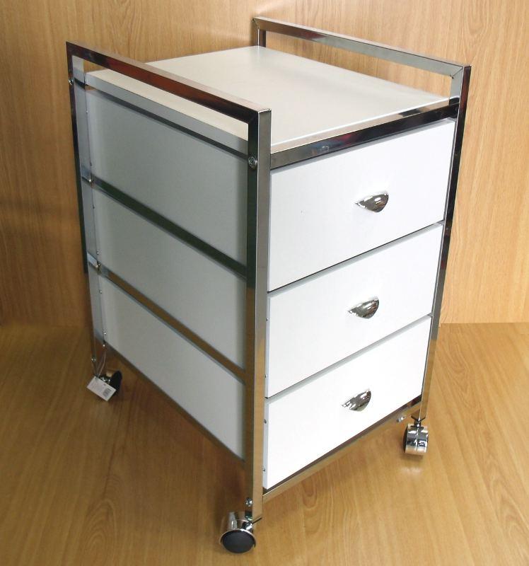Muebles De Baño Auxiliares:Muebles auxiliares de cocina y baño – blog de latiendawapa