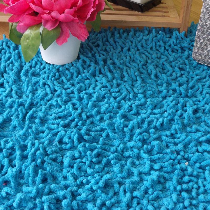 Una muestra de nuestras alfombras