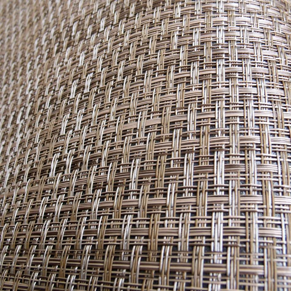 Ampliación alfombra de vinilo