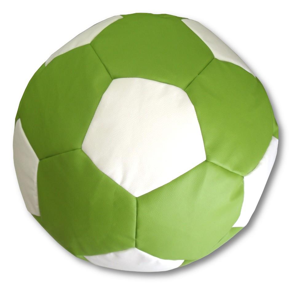 Puff de balón