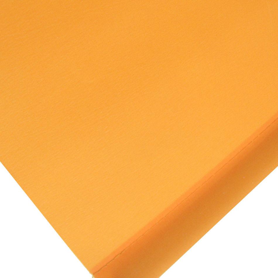 Estor naranja