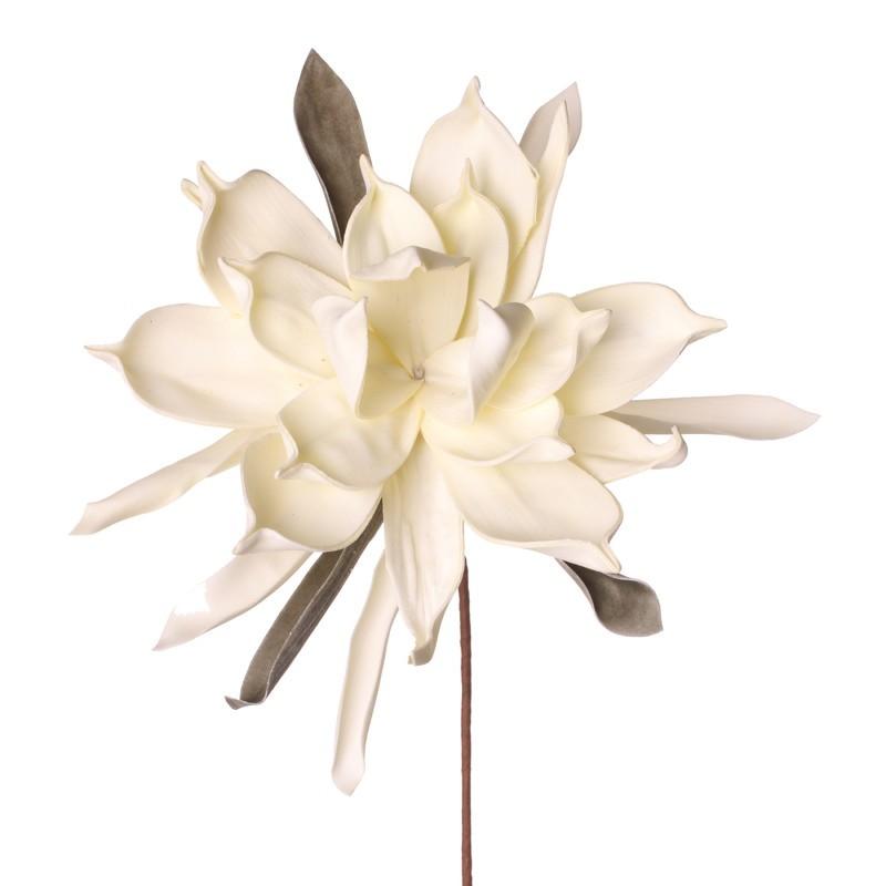Flores artificiales