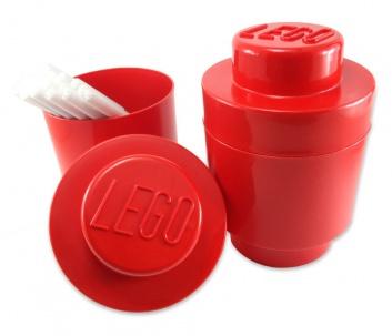 Caja Lego