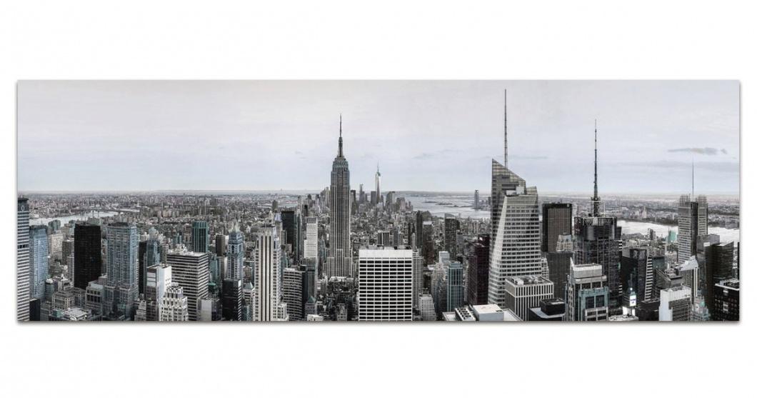 Cuadro Nueva York gran formato