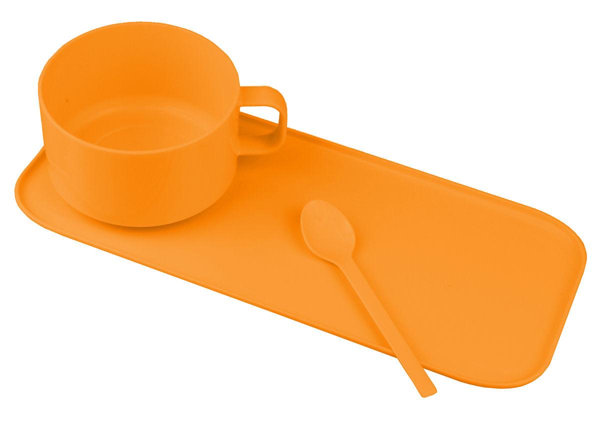 Juego-desayuno-naranja-1