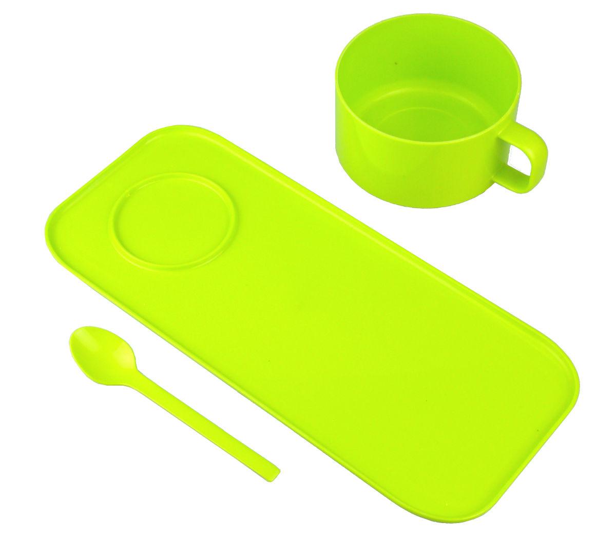 Juego-desayuno-verde-3