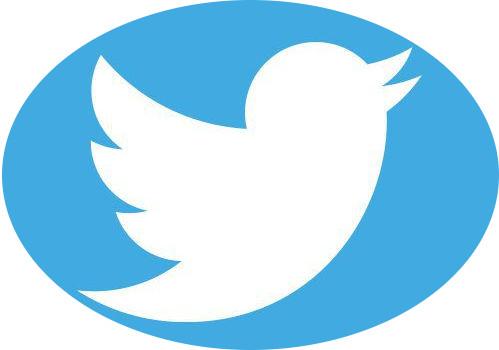 latiendawapa en twitter