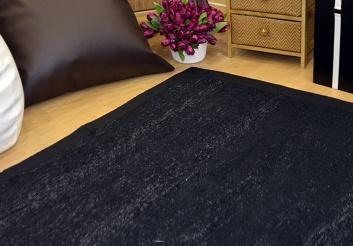 Alfombra de algodón