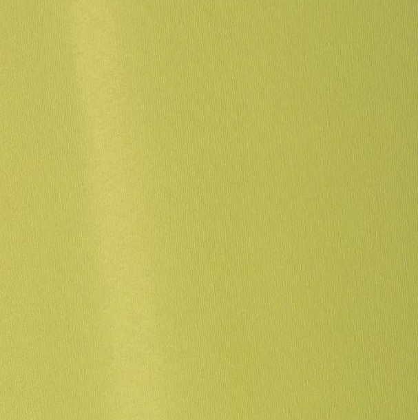 Cortina pistacho