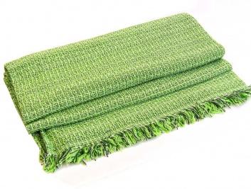 Colcha cobertor multiusos