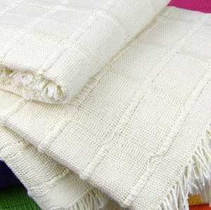 Cobertor de sofás y camas