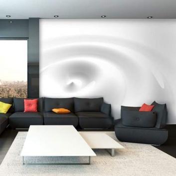 Fotomural de pared completa