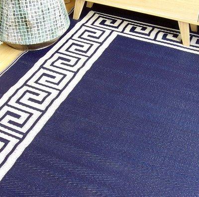 Las 5 ventajas de las alfombras sin pelo blog de latiendawapa