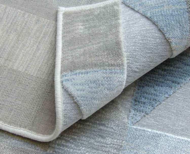 Textura alfombra de viscosa